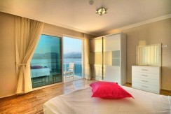 sovalye-island-villas-fethiye-4-bedroomprivate-pool-im-88069
