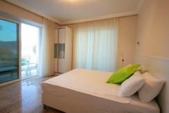 sovalye-island-villas-fethiye-4-bedroomprivate-pool-im-88070