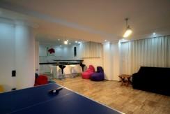 sovalye-island-villas-fethiye-4-bedroomprivate-pool-im-88078