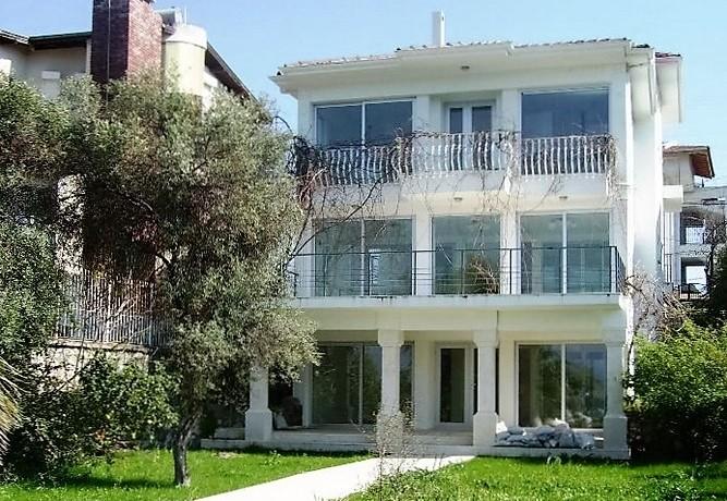 sovalye-island-villas-fethiye-5-bedroomoptional-extra-pool-im-38769