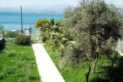 sovalye-island-villas-fethiye-5-bedroomoptional-extra-pool-im-38770
