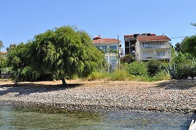 sovalye-island-villas-fethiye-5-bedroomoptional-extra-pool-im-44789