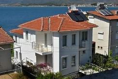 sovalye-island-villas-fethiye-5-bedroomoptional-extra-pool-im-44790