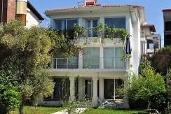 sovalye-island-villas-fethiye-5-bedroomoptional-extra-pool-im-44791