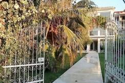sovalye-island-villas-fethiye-5-bedroomoptional-extra-pool-im-60561