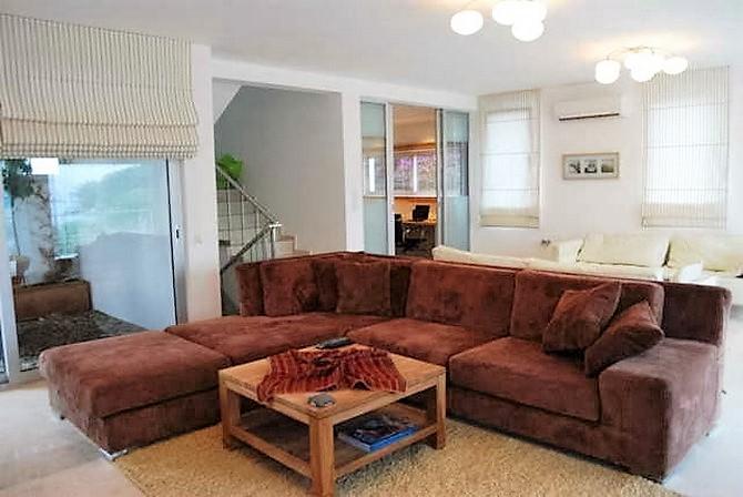 sovalye-island-villas-fethiye-5-bedroomoptional-extra-pool-im-60564