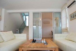 sovalye-island-villas-fethiye-5-bedroomoptional-extra-pool-im-60565