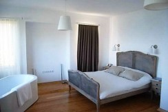 sovalye-island-villas-fethiye-5-bedroomoptional-extra-pool-im-60568