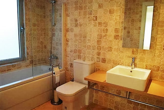 sovalye-island-villas-fethiye-5-bedroomoptional-extra-pool-im-60570
