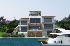 sovalye-island-villas-fethiye-5-bedroomprivate-pool-im-89067