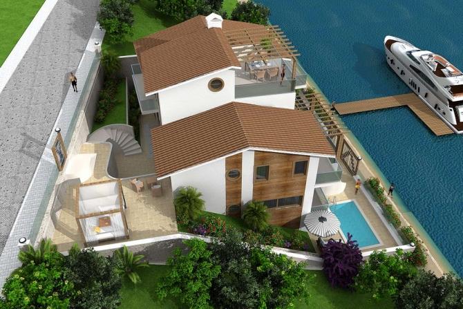 sovalye-island-villas-fethiye-5-bedroomprivate-pool-im-89069