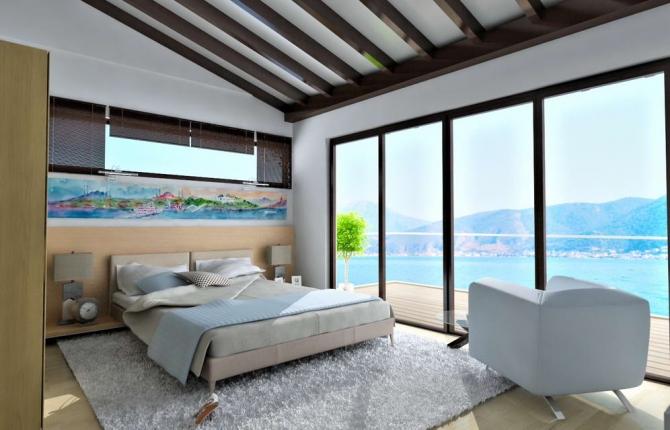 sovalye-island-villas-fethiye-5-bedroomprivate-pool-im-89070