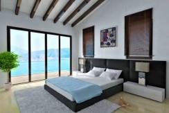 sovalye-island-villas-fethiye-5-bedroomprivate-pool-im-89071
