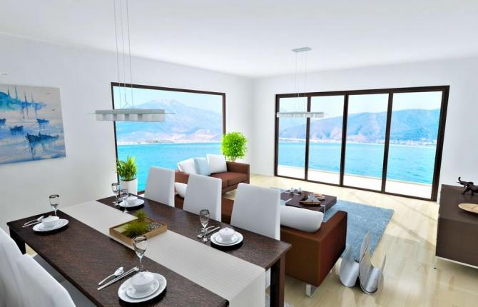 sovalye-island-villas-fethiye-5-bedroomprivate-pool-im-89072