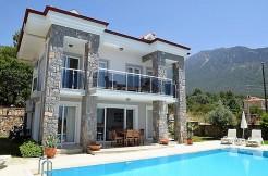 villa 1_resize