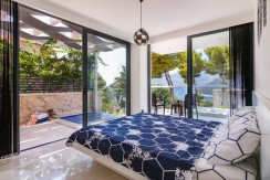 29-First Floor Double Bedroom_resize
