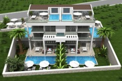 kalkan-apartments-antalya-2-bedroomprivate-pool-im-100751