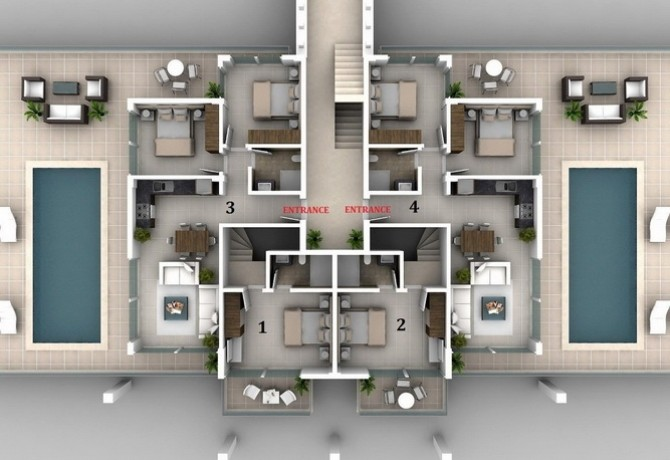 kalkan-apartments-antalya-2-bedroomprivate-pool-im-100752