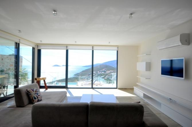 kalkan-villas-antalya-3-bedroomprivate-pool-im-93493