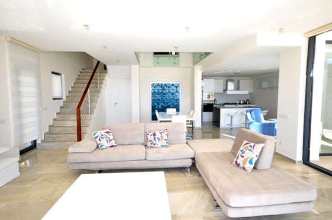kalkan-villas-antalya-3-bedroomprivate-pool-im-93496
