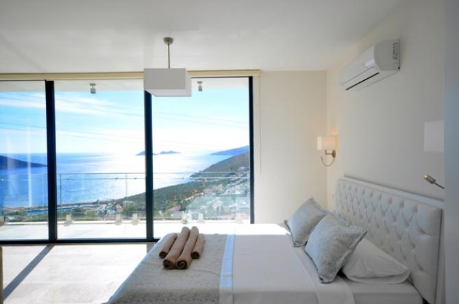 kalkan-villas-antalya-3-bedroomprivate-pool-im-93503