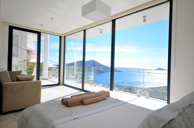 kalkan-villas-antalya-3-bedroomprivate-pool-im-93505