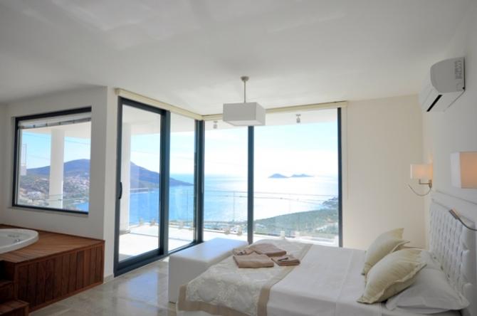 kalkan-villas-antalya-3-bedroomprivate-pool-im-93506