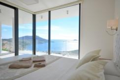 kalkan-villas-antalya-3-bedroomprivate-pool-im-93507