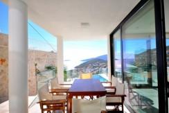 kalkan-villas-antalya-3-bedroomprivate-pool-im-93510