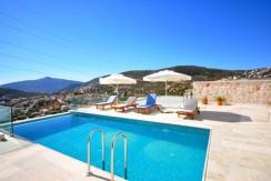 kalkan-villas-antalya-3-bedroomprivate-pool-im-93512