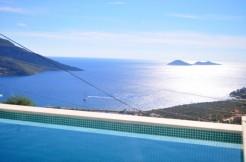 kalkan-villas-antalya-3-bedroomprivate-pool-im-93513