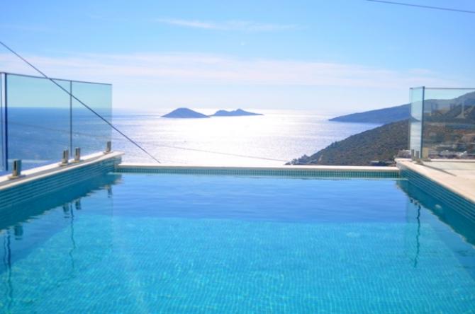 kalkan-villas-antalya-3-bedroomprivate-pool-im-93514