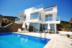 kalkan-villas-antalya-3-bedroomprivate-pool-im-98128