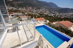 kalkan-villas-antalya-3-bedroomprivate-pool-im-98129