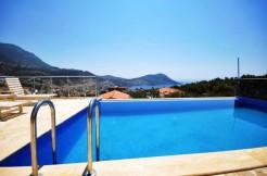 kalkan-villas-antalya-3-bedroomprivate-pool-im-98130