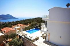 kalkan-villas-antalya-3-bedroomprivate-pool-im-98131