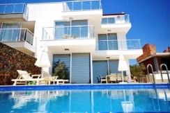 kalkan-villas-antalya-3-bedroomprivate-pool-im-98132
