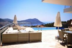 kalkan-villas-antalya-3-bedroomprivate-pool-im-98133