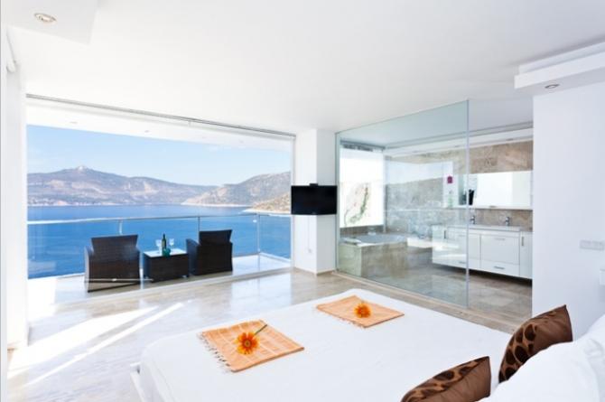kalkan-villas-antalya-4-bedroomprivate-pool-im-88796