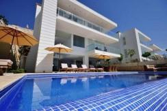 kalkan-villas-antalya-4-bedroomprivate-pool-im-90563