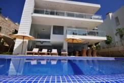 kalkan-villas-antalya-4-bedroomprivate-pool-im-90564