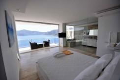 kalkan-villas-antalya-4-bedroomprivate-pool-im-90571