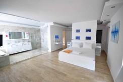 kalkan-villas-antalya-4-bedroomprivate-pool-im-90572