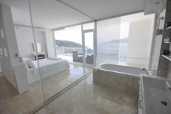 kalkan-villas-antalya-4-bedroomprivate-pool-im-90573