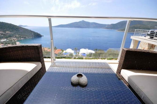 kalkan-villas-antalya-4-bedroomprivate-pool-im-90574