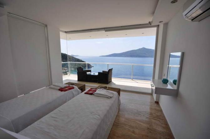 kalkan-villas-antalya-4-bedroomprivate-pool-im-90575