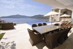 kalkan-villas-antalya-4-bedroomprivate-pool-im-90576