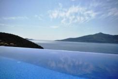 kalkan-villas-antalya-4-bedroomprivate-pool-im-90577