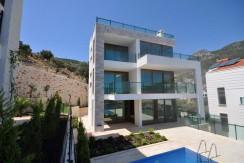 kalkan-villas-antalya-5-bedroomprivate-pool-im-62911