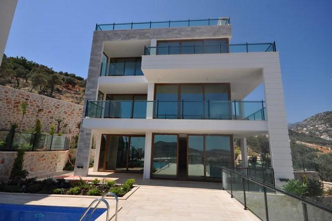 kalkan-villas-antalya-5-bedroomprivate-pool-im-62913
